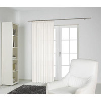 Fertigstore transparent - Naturfarben, Basics, Textil (300/245cm) - Esposa