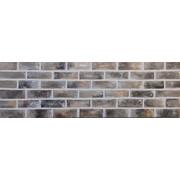 ÖLGEMÄLDE - Grau, Basics, Holz/Textil (180/55cm)