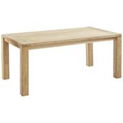 Gartentisch rund ausziehbar  Gartentische online shoppen | XXXLutz