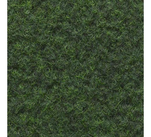 RASENTEPPICH - Grün, KONVENTIONELL, Kunststoff/Textil (400cm) - Ambia Garden