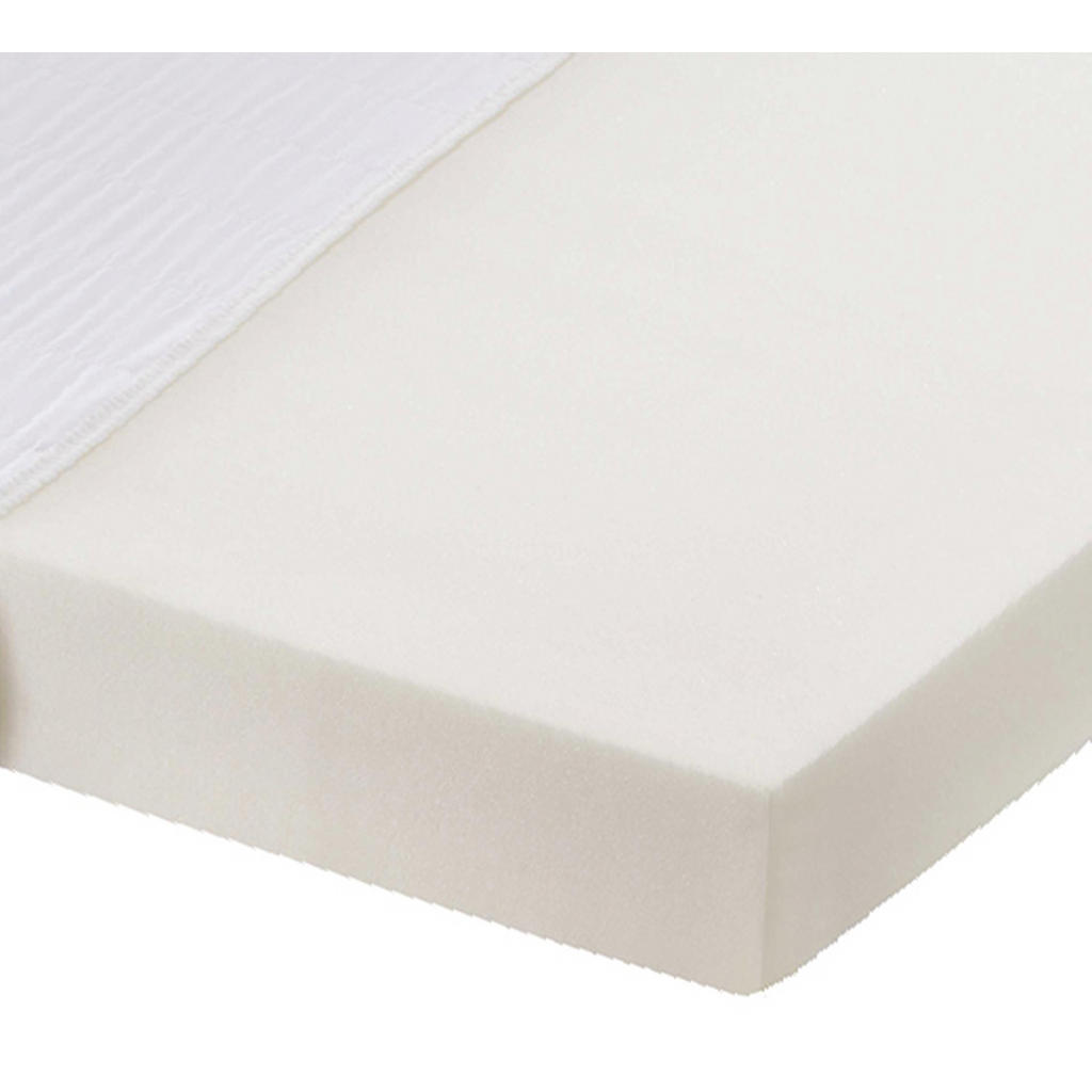 Carryhome Komfortschaummatratze höhe ca. 13 cm