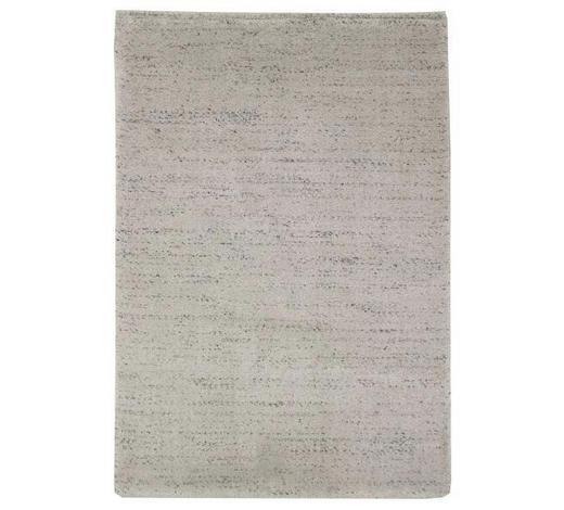 HOCHFLORTEPPICH  240/330 cm     - Basics, Textil (240/330cm) - Novel