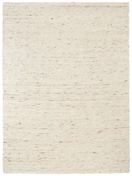 HANDWEBTEPPICH  250/290 cm  Beige - Beige, Basics, Textil (250/290cm) - Linea Natura