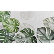 SLIKA - višebojno, Basics, drvo/tekstil (120/70cm) - Monee