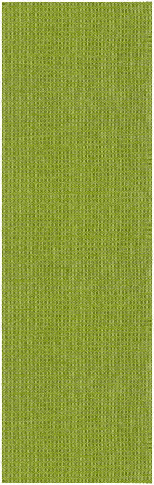 NADSTOLNJAK - zelena, Design, tekstil (45/150cm) - Homeware