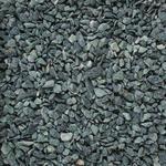 DEKOGRANULAT - Mintgrün, Basics, Stein (7/20,7/7cm) - Ambia Home