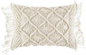 KUDDFODRAL - naturfärgad, Lifestyle, textil (40/60cm) - Landscape
