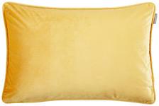 KISSENHÜLLE Goldfarben 40/60 cm  - Goldfarben, Basics, Textil (40/60cm) - Ambiente