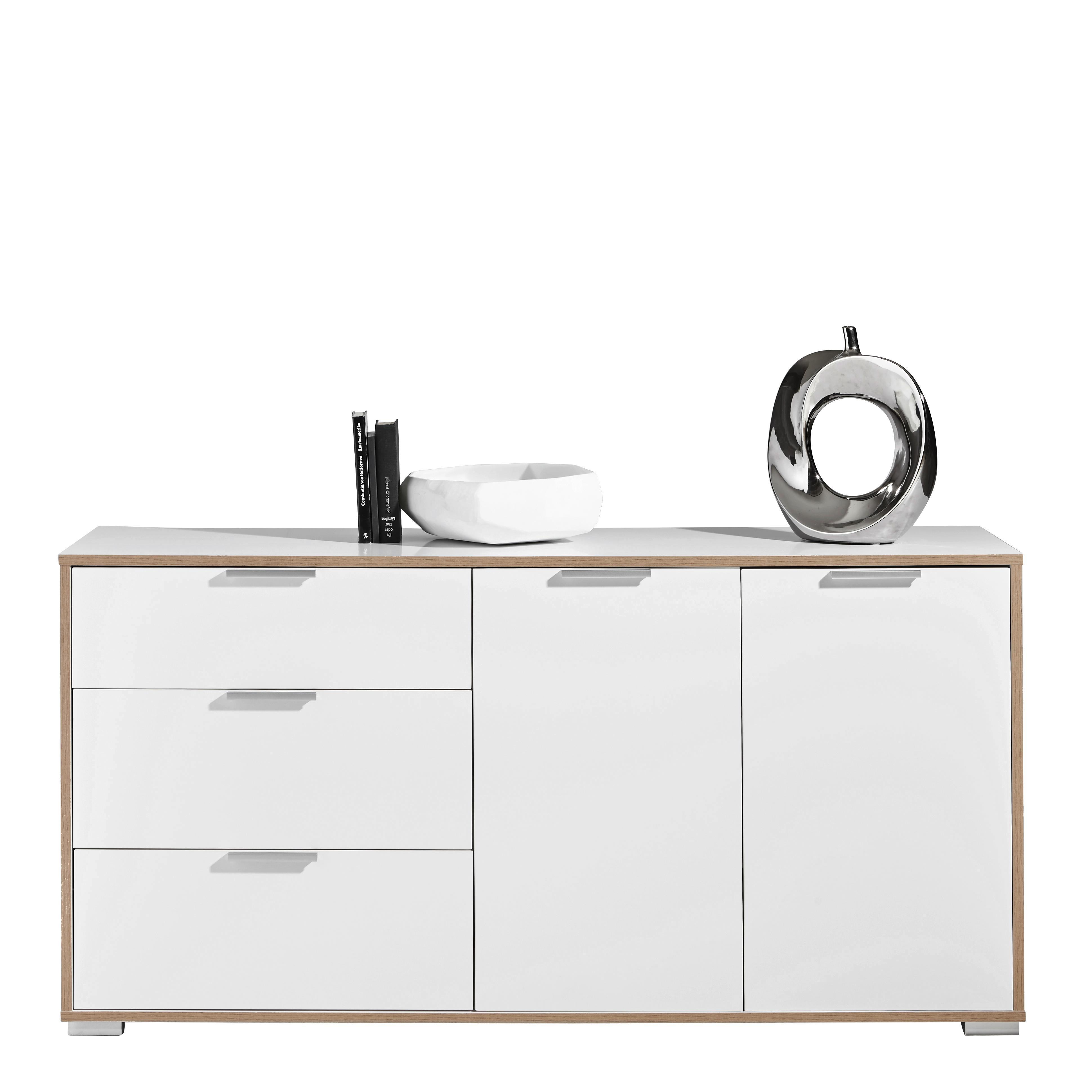 Xxl Schlafzimmer Kommode. Ikea Wohnbeispiele Schlafzimmer