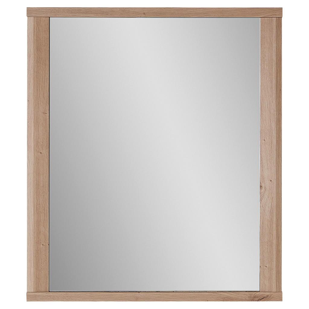Mid.you Wandspiegel