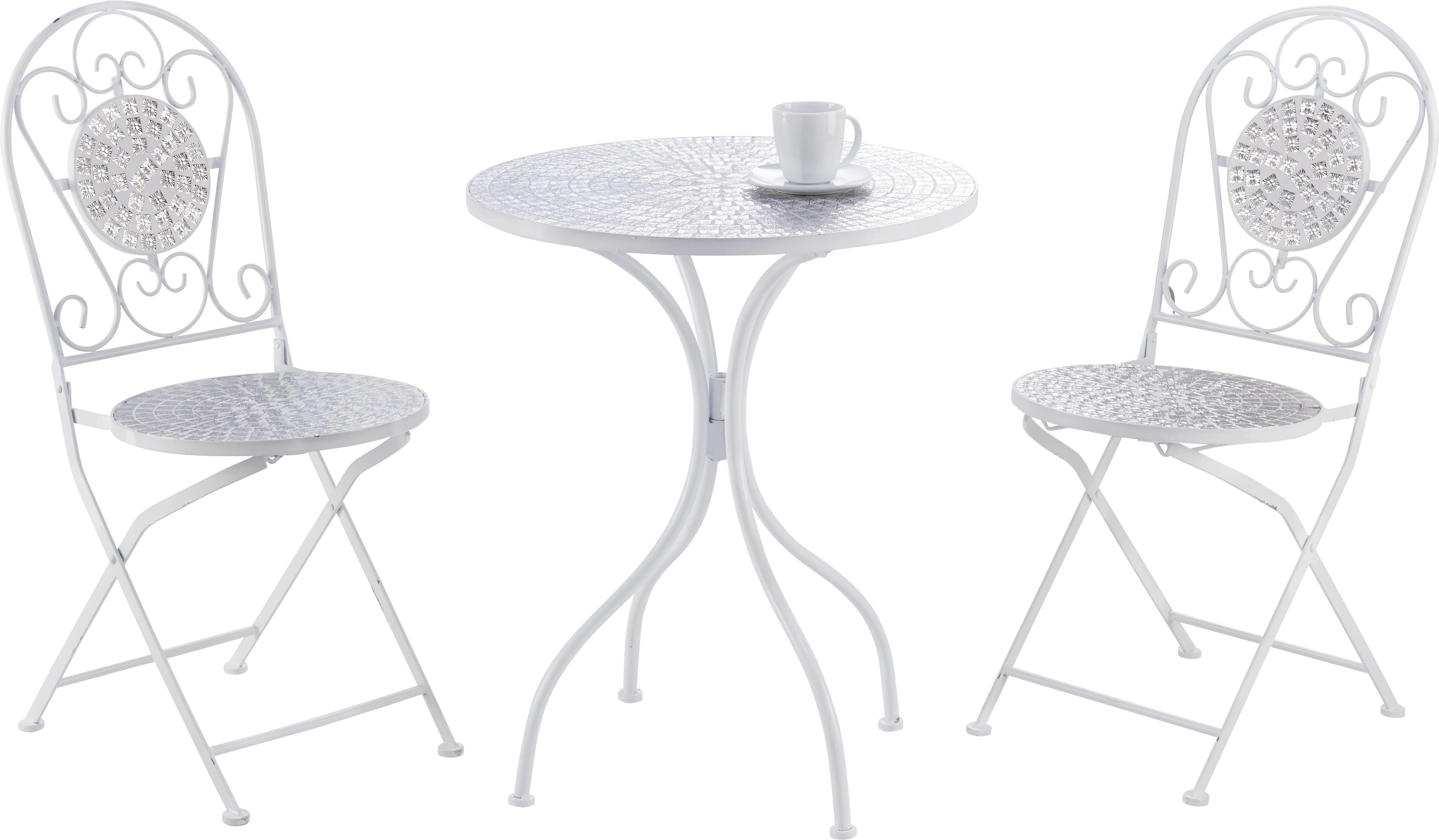 Gartenmöbel-Sets & Gartensets in tollen Designs | XXXLutz