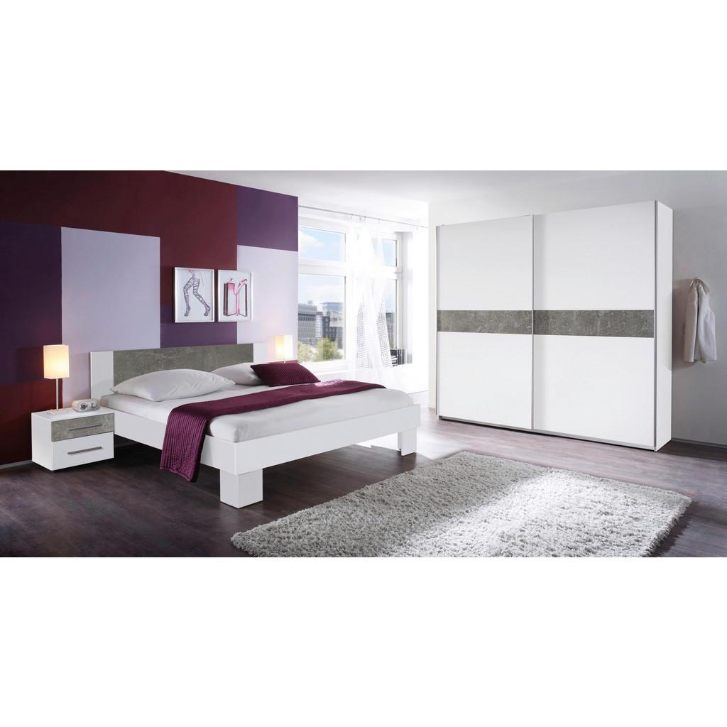 Livetastic Schlafzimmer