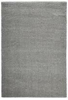 WEBTEPPICH  67/140 cm  Beige - Beige, Textil (67/140cm) - Novel