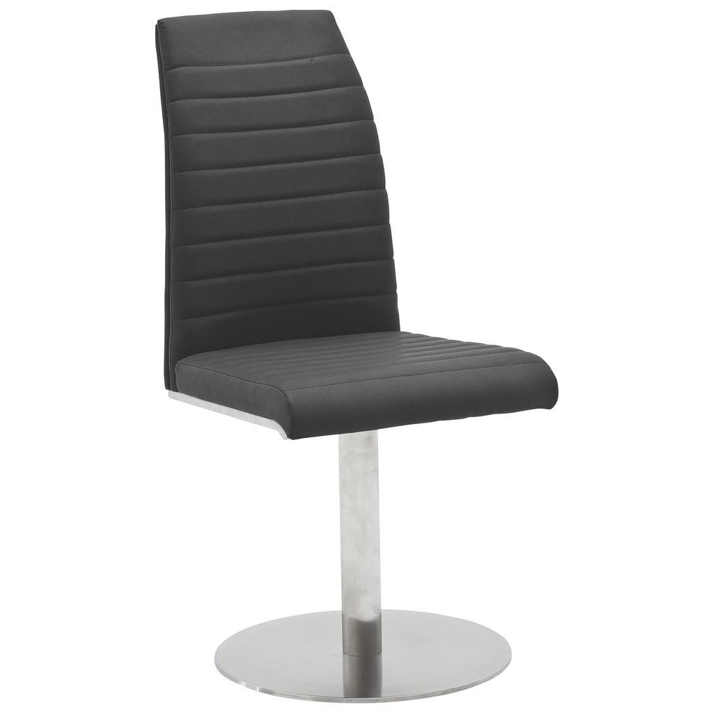 Gartenmöbel, Stuhl Metall Preisvergleich • Die besten Angebote ...