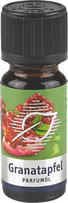 Parfumöl Granatapfel - Basics (2.3/7cm)