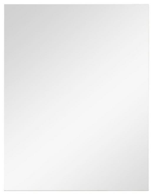 SPIEGEL - Design, Glas (58/74/2cm) - Carryhome