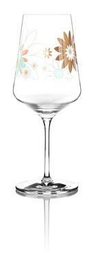 COCKTAILGLAS - Basics, Glas (22,5cm) - RITZENHOFF