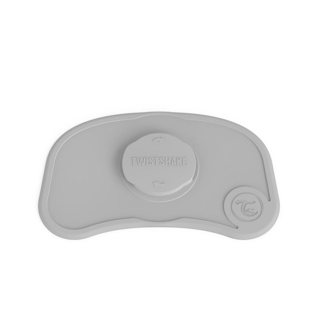 Twistshake Ess- UND Spielbrett Click Mat Mini