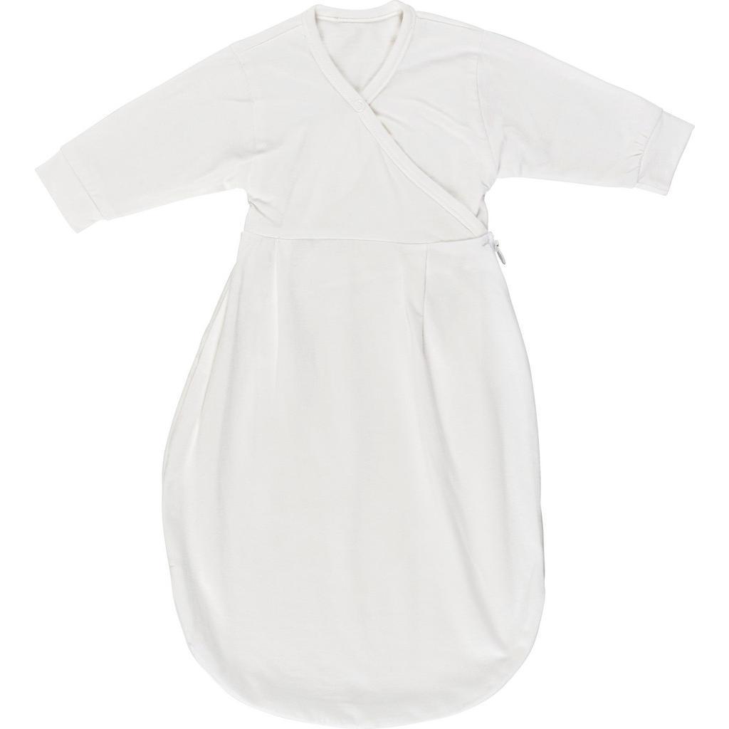 Image of My Baby Lou INNENSACK Diego 62 , Innenschlafsack , weiss , Textil , 009032005101