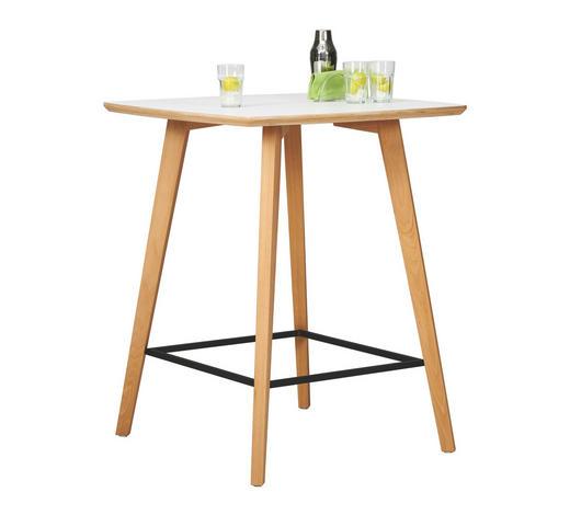 Bartisch In Holz 9090110 Cm Online Kaufen Xxxlutz