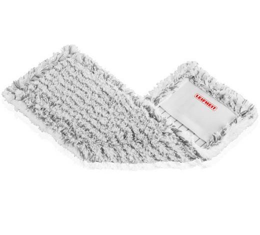 WISCHBEZUG - Weiß, Basics (29/2/15,5cm) - Leifheit