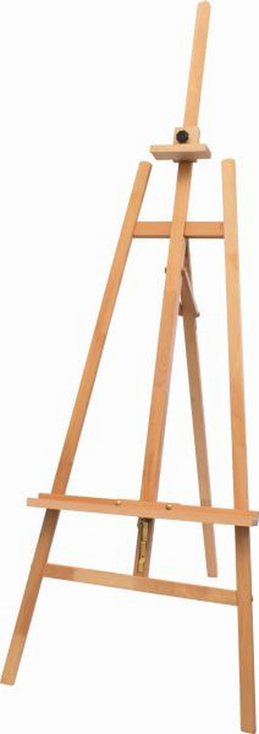 STAFFELEI - Buchefarben, Basics, Holz (63/173/63cm)