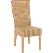Stühle modern holz  Stühle online bestellen