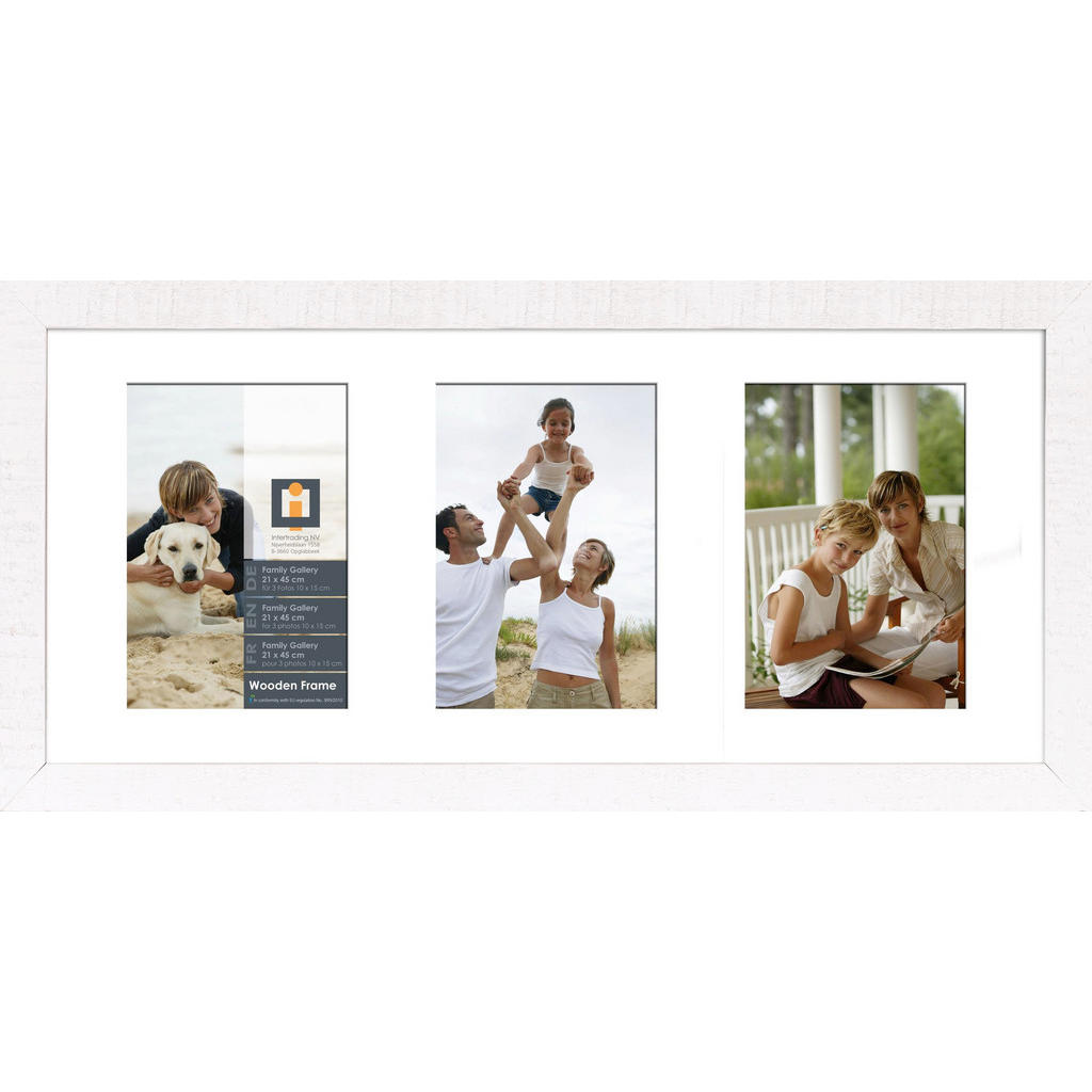 Collage Bilderrahmen Preisvergleich • Die besten Angebote online kaufen
