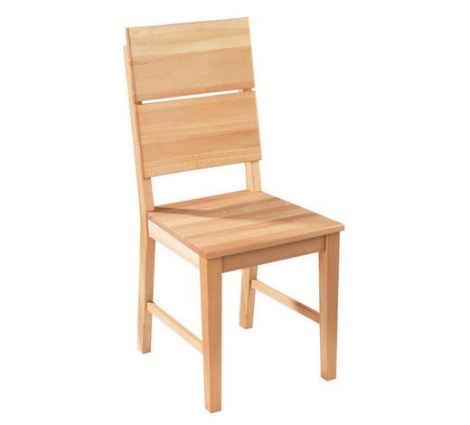 stuhl in holz buchefarben buchefarben design holz 429552cm - Drehbare Ledersthle Wohnzimmer