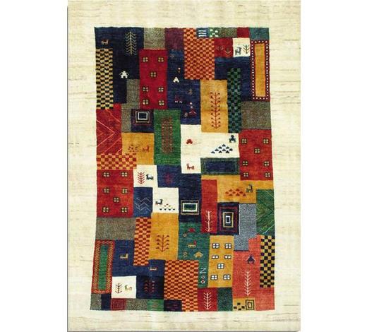 ORIENTTEPPICH, 300/400 cm  - Creme, LIFESTYLE, Textil (300/400cm) - Esposa