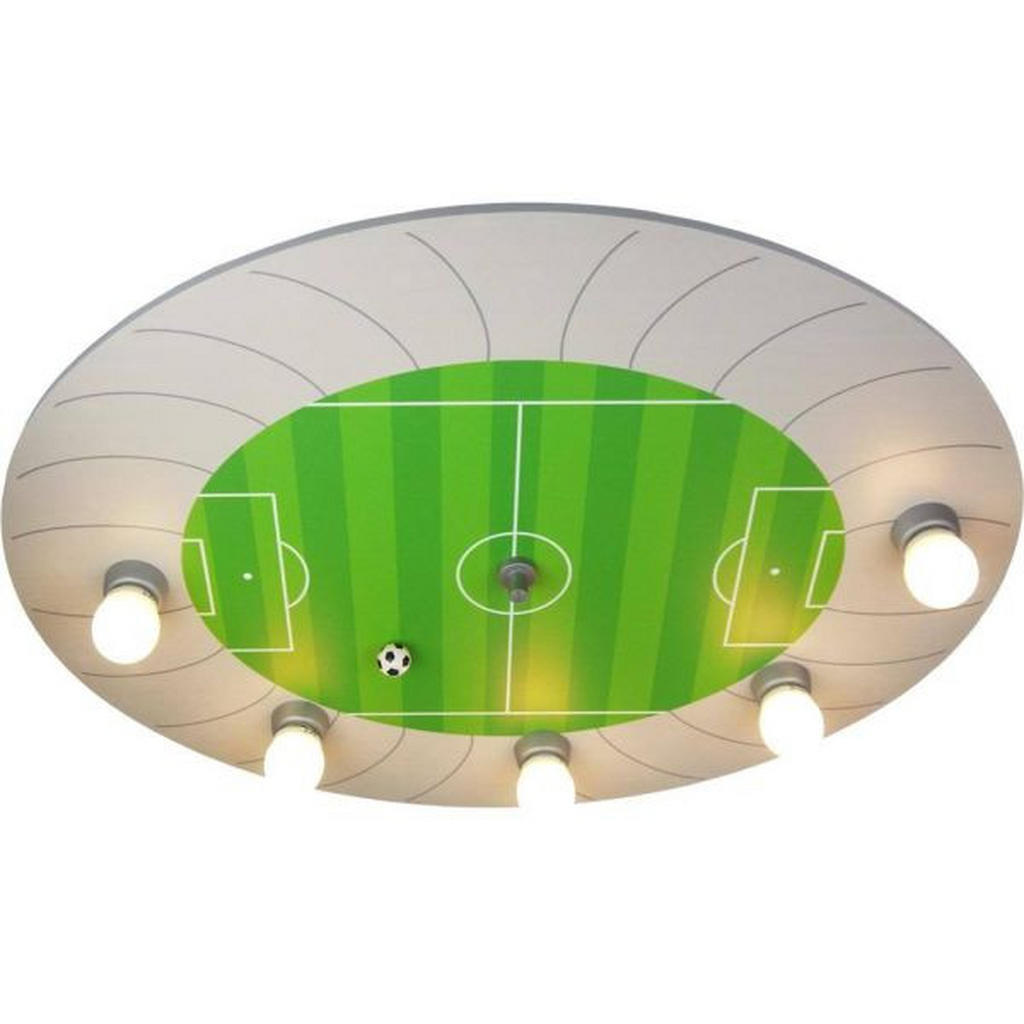 XXXLutz Niermann fußballstadion