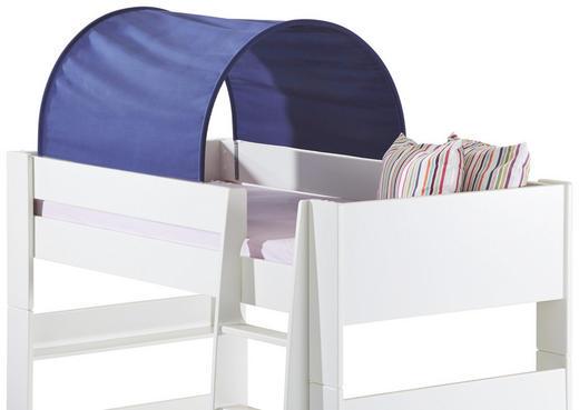 SPIELZELT - Dunkelblau, Design, Textil (150/69/92cm) - Carryhome