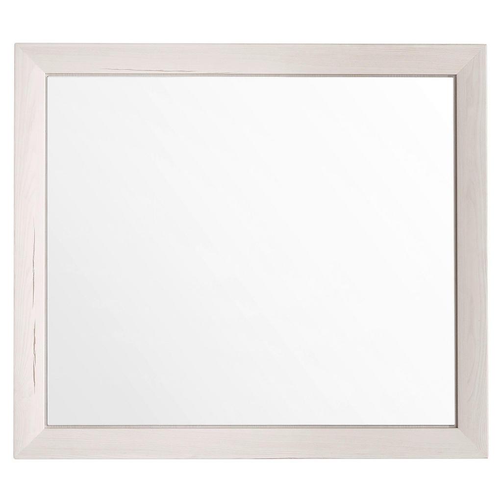 Hom`in Wandspiegel