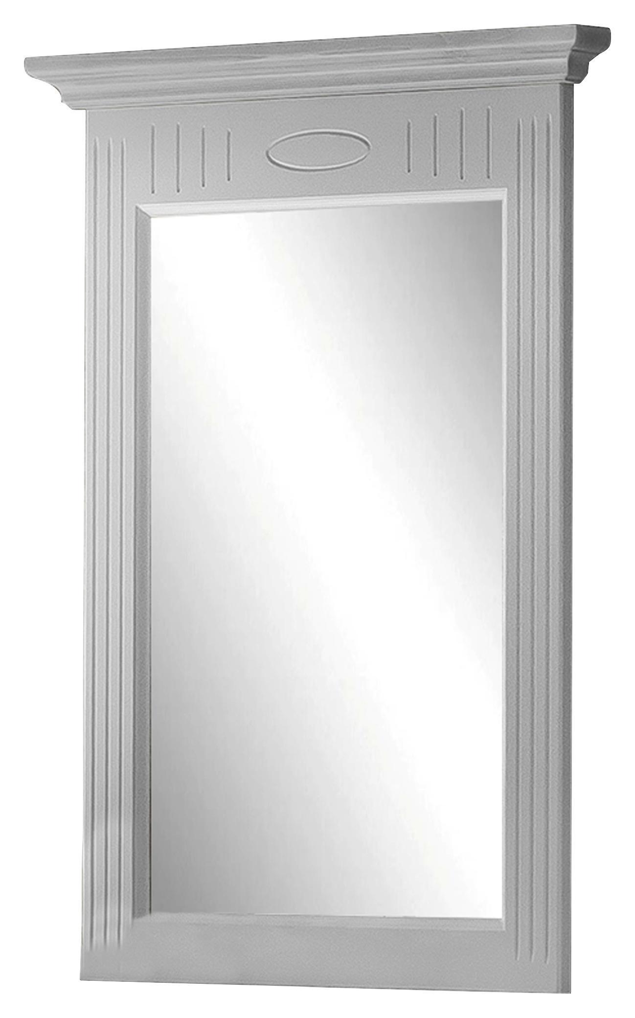 PE Platte Weiß 33,7 x 33,7 mm Ø 4mm mit abgerundeten Ecken