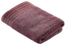 HANDTUCH 50/100 cm  - Altrosa, Basics, Textil (50/100cm) - Esposa