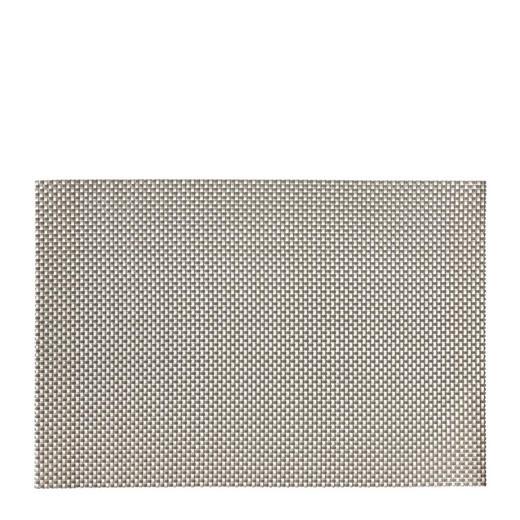 TISCHSET - Beige, Design, Textil (30/45cm) - Homeware