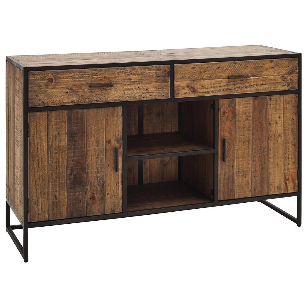 sideboard 146 90 45 cm