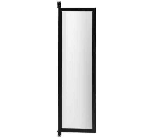 SCHMUCKSCHRANK - LIFESTYLE, Glas/Holzwerkstoff (36/146/36cm) - Landscape