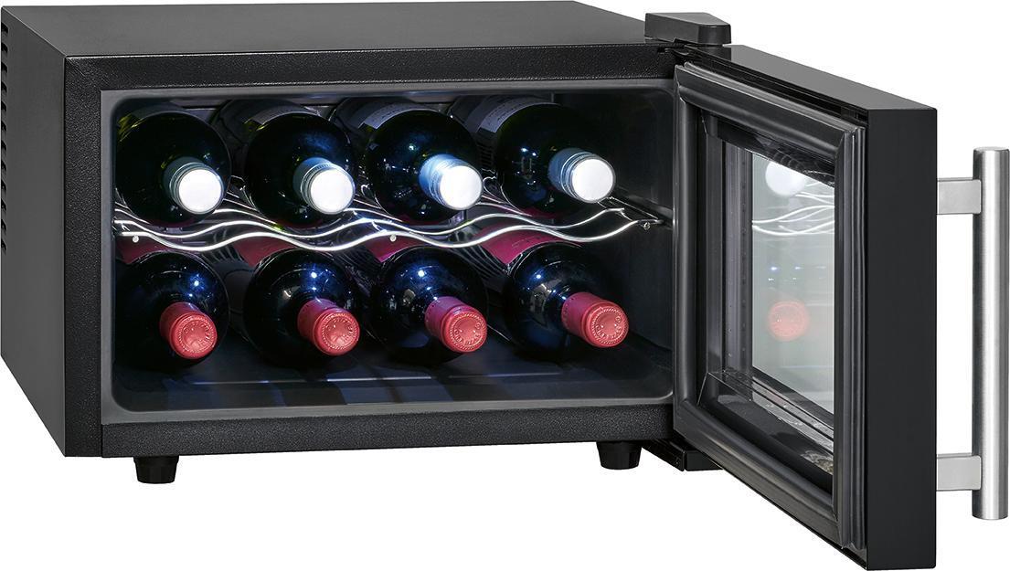 Mini Kühlschrank Kaufen Schweiz : Kühlschränke online kaufen xxxlutz