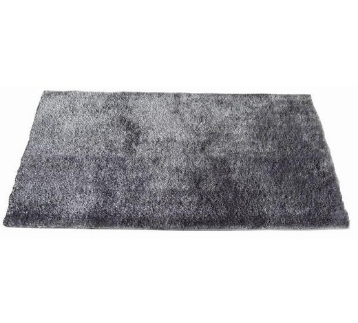 KOSMATINEC FANCY UNI - siva, Basics, tekstil (160/230cm) - Novel