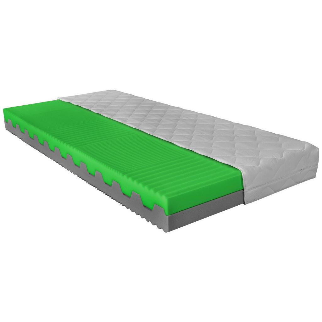 Sleeptex MATRACE, 90/200 cm - bílá