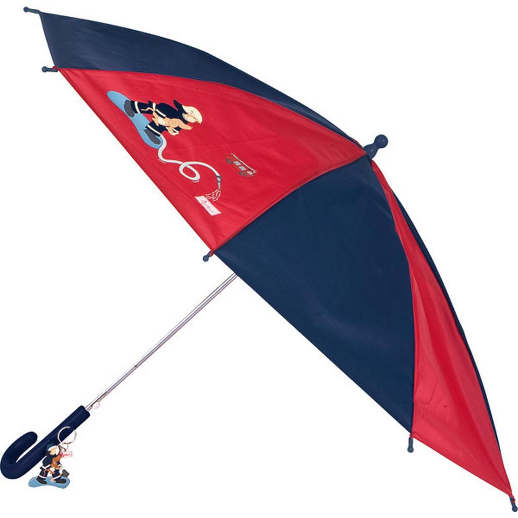 XXXLutz Regenschirm