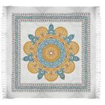 STRANDTUCH 210/220 cm  - Multicolor, KONVENTIONELL, Textil (210/220cm) - Esposa
