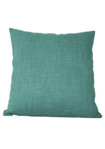 KUDDFODRAL - grön/blå, Design, textil (45/45cm)