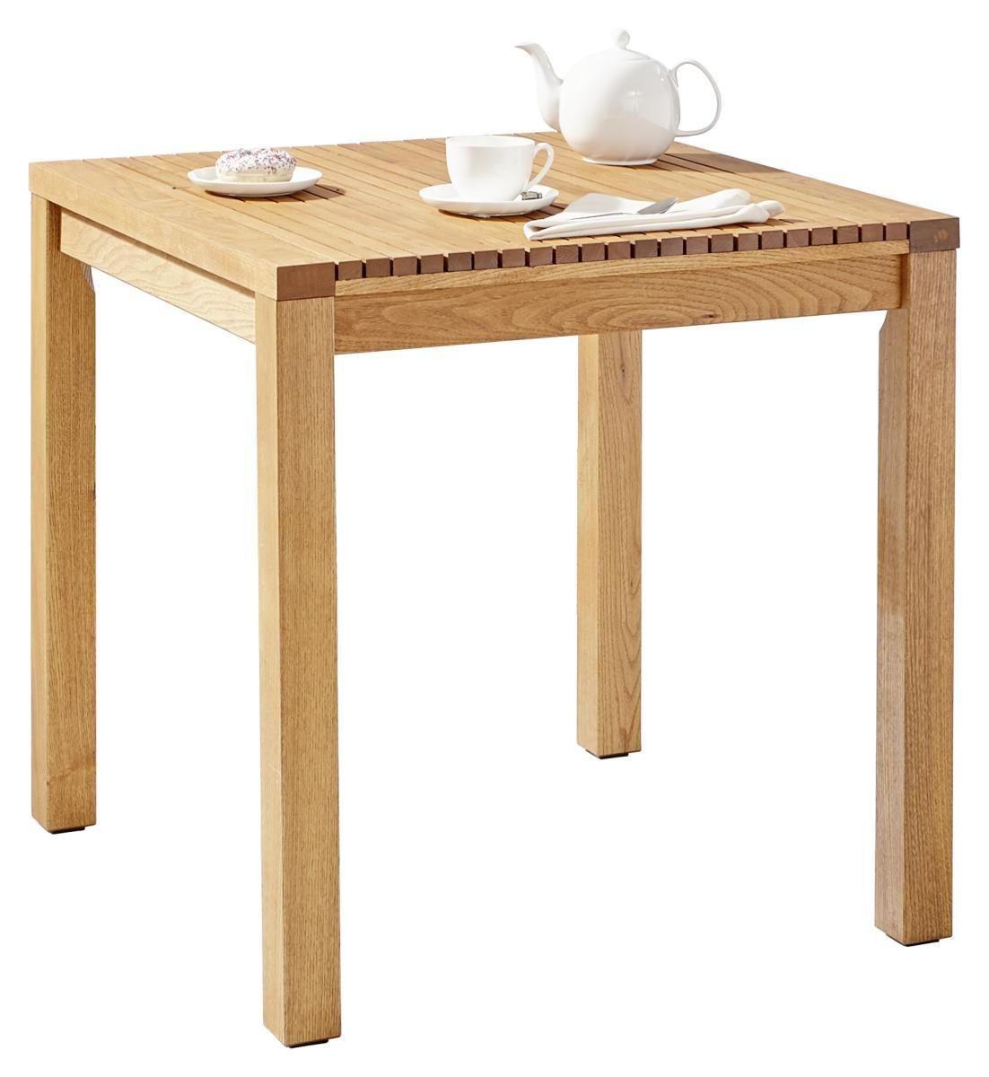 Kleiner Gartentisch Holz Gallery Of Awesome Beste Klapp Gartentisch