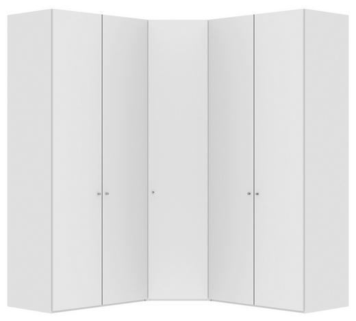 ECKSCHRANK Weiß online kaufen ➤ XXXLutz