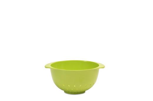 SEIHER - Grün, Basics, Kunststoff (3.5l) - Mepal Rosti