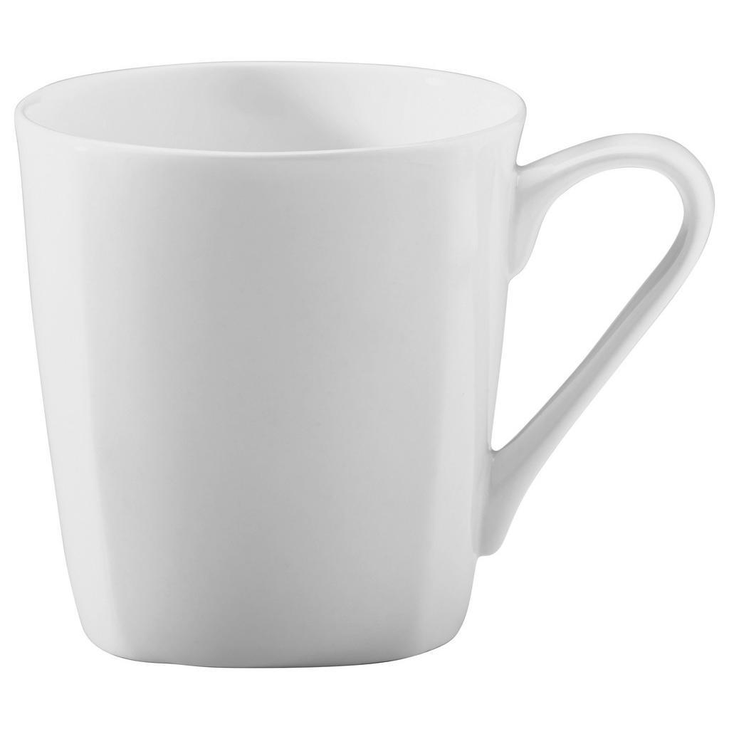 Novel Kaffeebecher 330 ml
