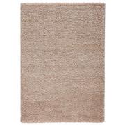 WEBTEPPICH  60/110 cm  Rosa   - Rosa, Naturmaterialien/Textil (60/110cm) - Boxxx