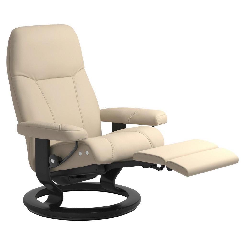 Beige Echtleder Relaxsessel Online Kaufen Möbel Suchmaschine